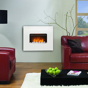 Gas Heating Is Considered The Best Solution For Large Or Open Plan Spaces It Heats Up Bigger Areas In A Shorter Amount Of Time Although Heater